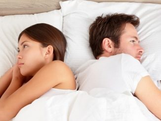 les conflits de couple