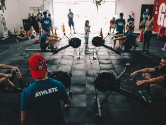 Le rôle de la protéine dans la musculation