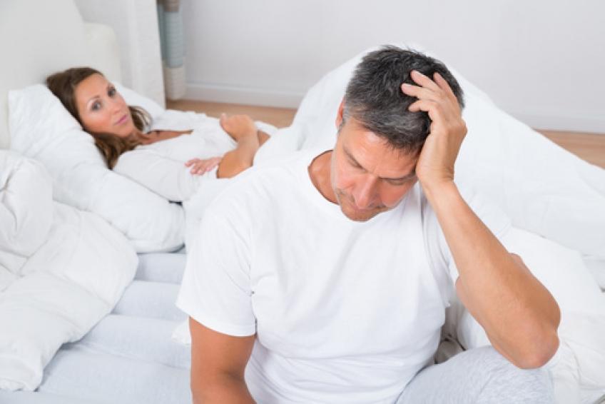 traitement-ejaculation-precoce-hypnose-608-848566