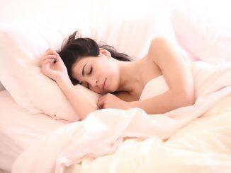 sommeil sans ronflement