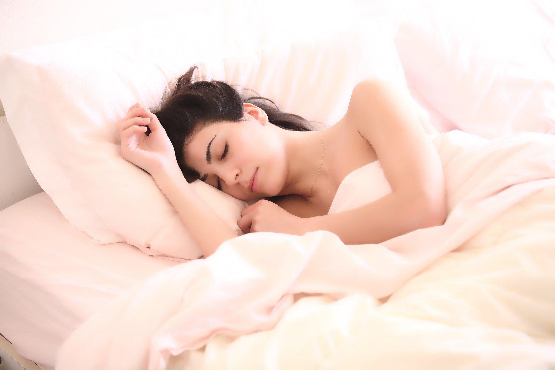 Retrouver le sommeil sans ronflement