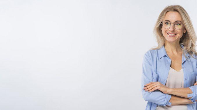 Mieux comprendre le métier d'un sophrologue